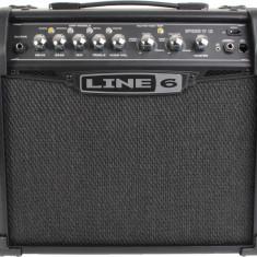 Amplificator chitara Line 6 Spider IV 15
