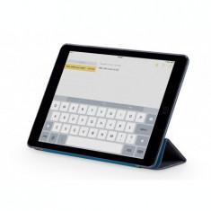 Husa iPad Air 2 | Flip Diary Elite Series Momax - Husa Tableta