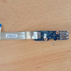Modul USB HP Zbook 15 (A122) Dell