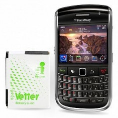 Acumulator Blackberry D-X1 |1300 mAh |Vetter