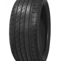 Anvelopa TRISTAR 235/45R17 97V SNOWPOWER2 XL MS - Anvelope iarna