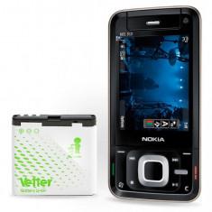 Acumulator Nokia BP-6MT |1000 mAh |Vetter