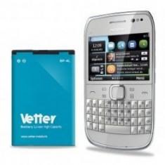 Acumulator Nokia BP-4L| 1550 mAh |Vetter