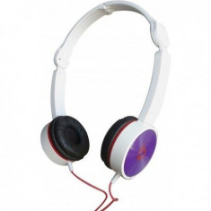 Casti Monster Beats Polo HD Monster Beats by Dr. Dre, Casti Over Ear, Cu fir