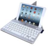 Tastatura-Husa Bluetooth| Baseus