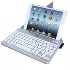 Tastatura-Husa Bluetooth  Baseus - Husa tableta cu tastatura