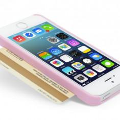 Husa iPhone 5s, 5| Smart Case Business Card|Vetter Smart - Husa Telefon Vetter, iPhone 5/5S/SE