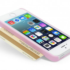 Husa iPhone 5s, 5| Smart Case Business Card|Vetter Smart - Husa Telefon Vetter, iPhone 5/5S/SE