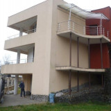 Casa si teren 720 mp, Baia Mare, Maramures - Casa de vanzare, 505 mp, Numar camere: 5