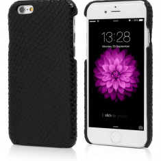 Husa iPhone 6s Plus, 6 Plus   Clip-on   Skin Pattern Series   Vetter Clip-On - Husa Telefon Vetter, iPhone 6 Plus