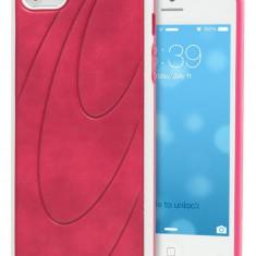 Husa iPhone 5s, 5 |Ultra Tough Duo |Vetter Ultra Tough - Husa Telefon Vetter, iPhone 5/5S/SE
