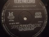 MARIA CIOBANU - DRAG MI-A FOST ....(EPE 02381/ELECTRECORD) - Vinil/stare F. BUNA
