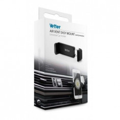 Suport Auto Universal Air Vent Easy Mount | Vetter