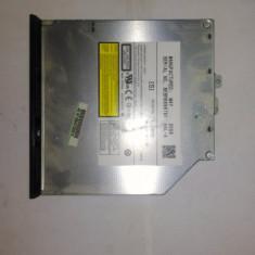 DVD RW ASUS X56K 8EBRB898781