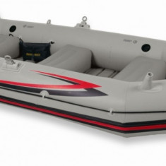 Barca Pneumatica Mariner 4 - Barca pneumatice