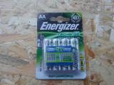 Energizer - Acumulator AA , HR6 , 2000mah