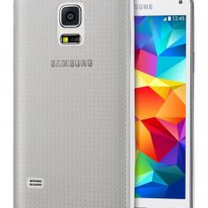 Husa Samsung Galaxy S5 Mini |Crystal Series|Vetter Soft Pro - Husa Telefon