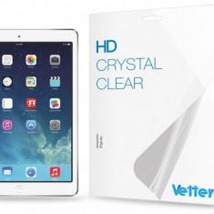 Folie protectie ecran iPad Air |2buc| HD Vetter - Folie protectie tableta