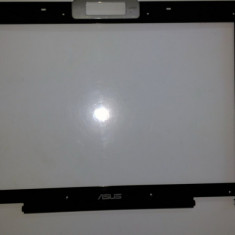Capac + Rama Display Cover Asus X56K 13GNFE1AP032-18886773