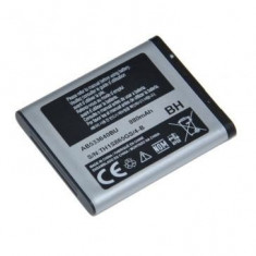 Baterie / Acumulator BP-6MT Nokia E51
