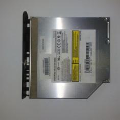 DVD RW Medion MD96227 RIM2060 06776RXP204249K - Unitate optica laptop