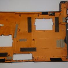 Carcasa Interioara BodyCase Medion MD96227 RIM2060 W341
