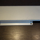 Capac memorii ram Apple MacBook PRO A1226 2007 ORIGINAL! Foto reale!