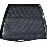 Tavita portbagaj Volkswagen VW Passat CC 2012- Facelift - Tavita portbagaj Auto