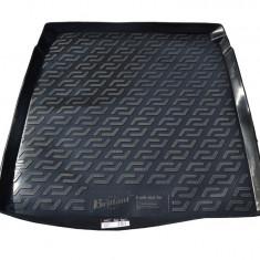 Tavita portbagaj Volkswagen VW Passat CC 2012- Facelift - Tavita portbagaj Auto Brilliant