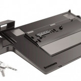 Docking Station ThinkPad Mini Dock Series 3,