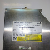 DVD RW Asus Z56SV 710HP034254