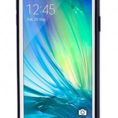 Husa Samsung Galaxy A3 |Tpu Stitches |Vetter Seasons - Husa Telefon
