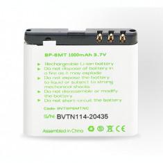 Acumulator Nokia BP-6MT 1000 mAh Vetter