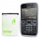 Acumulator Nokia BP-4L| 1400 mAh |Vetter