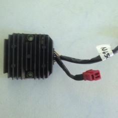 Releu incarcare SH 532B-12 Honda NX 650 (RD02) Dominator 1988-1994 - Releu incarcare Moto