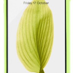 Husa iPhone 6s, 6 | Tpu Stitches| Vetter Seasons - Husa Telefon Vetter, iPhone 6/6S
