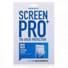 Folie protectie ecran Samsung Galaxy Tab PRO 8.4| Clear Momax - Folie de protectie