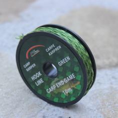 Rola 10 metri Lead Core FL 45 LBS - Fir Pescuit