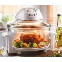 Flavorwave Turbo Oven - Cuptor electric