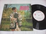 DISC VINIL,VINYL MATEI CONSTANTIN RAR 1971, EPD 1293 STARE FOARTE BUNA