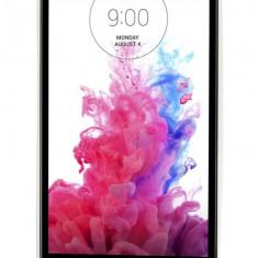 Husa LG G3 S | LG G3 Mini |Crystal Series|Vetter Soft Pro - Husa Telefon