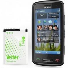 Acumulator Nokia BL-5CT |1000 mAh |Vetter