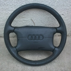 Volan Audi A8 anii 1997 - 2003.