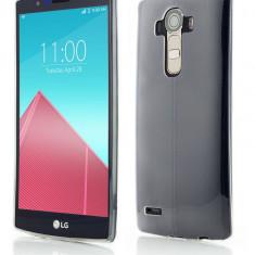 Husa LG G4 Crystal Series  Vetter Soft Pro - Husa Telefon Vetter, Gel TPU