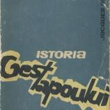 Jacques Delarue - Istoria Gestapoului - Istorie