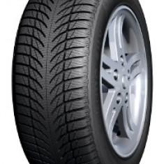 Cauciucuri de iarna Debica Frigo SUV ( 225/65 R17 102H cu protectie de janta (MFS), SUV ) - Anvelope iarna Debica, H