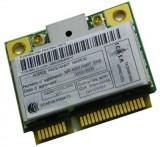 Toshiba Satellite T110-121 110 T115 T115D T110D realtek-rtl8191se pa3758u-1mpc