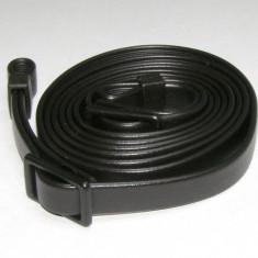 Curea plastic 120cm(097)