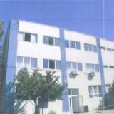 Spatiu industrial (teren 33.721 mp si cladiri), Galati - Spatiu comercial de vanzare, Parter, 4498 mp, An constructie: 1980