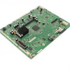 Formatter Board Lexmark C780 / C782 / C782E EC1Z0144 - Placa retea imprimanta